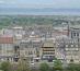 New Town-Edinburgh