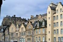 Grassmarket-Edinburgh
