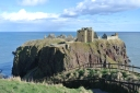 Dunnottar Castle, Stonehaven