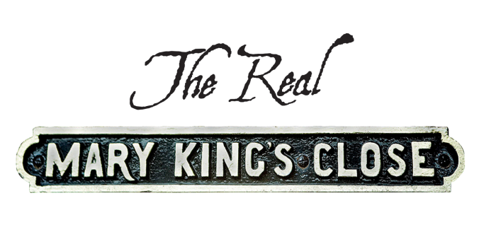 001 The Real Mary King's Close Logo_preview