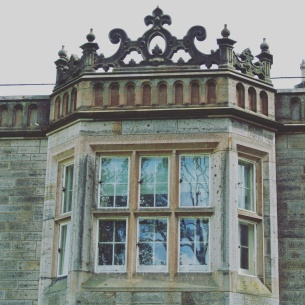 Lauriston Castle