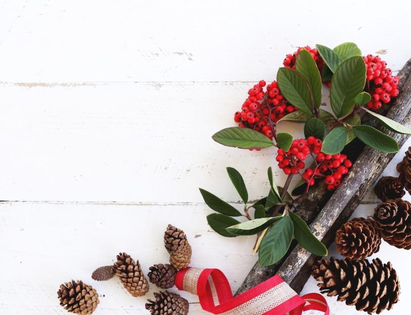 A Christmas Prayer, by Robert LouisStevenson