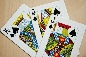 playing-cards-167049_1280