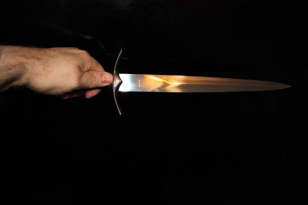 knife-2317960_1280