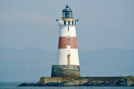 Oxcar Lighthouse