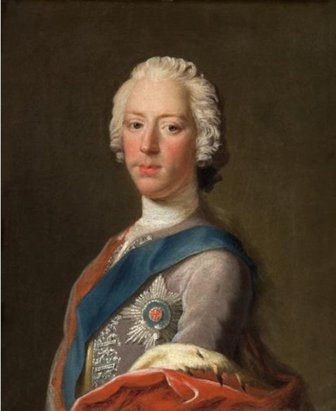 Lost_Portrait_of_Charles_Edward_Stuart