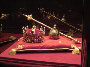 Scottish-Crown-Jewels